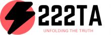222TA